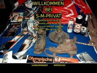 Smprivat.at