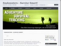 Snakeeaters.at