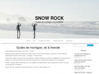snowrock.ch