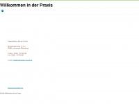 Snz-queck.de