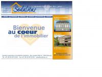 Sodalitas.ch