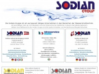 Sodian.at