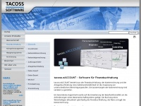 software-finanzbuchhaltung-tacoss.de