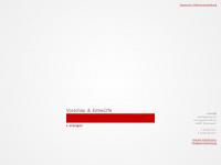 software-finanzbuchhaltung.de