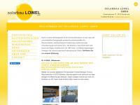Solarbau-lowel.ch