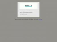 Soler-it.de