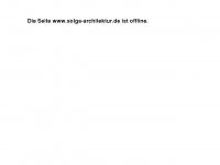 Solga-architektur.de