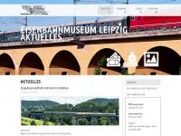 dampfbahnmuseum.de