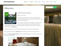 nussknacker-hotel.de