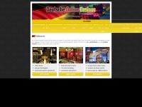 deutsche-online-casinos.info