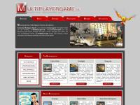 multiplayergame.de