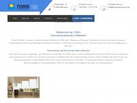 sonnenschutz-toris.de