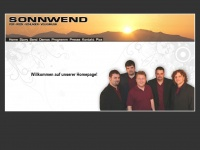 sonnwend.at