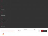 sopo-onlineshop.de