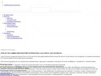Soroptimist-luebeck.de