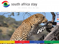 southafricastay.ch