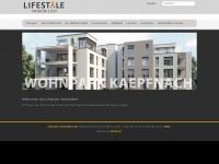 lifestyle-immobilien.ch