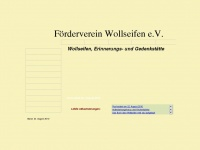 foerderverein-wollseifen.de