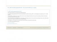 lwb-hausverwaltung.de