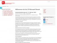 Sp-wuefla.ch