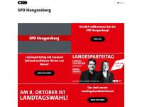 spd-hengersberg.de