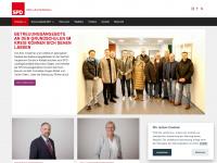 spd-lauterbach-hessen.de