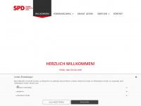 Spdschenefeld.de