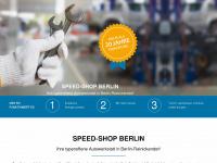 speed-shop-berlin.de