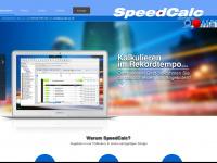Speedcalc.de