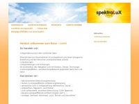 spektralux.at