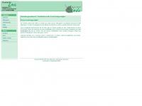 waldbuch.de