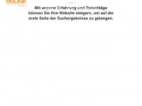 market-team.org