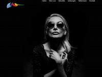 website-art.de