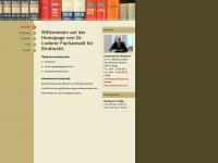 anwalt-drluderer.de