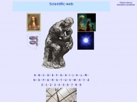 scientific-web.com
