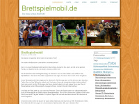 brettspielmobil.de