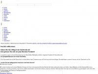 spiegelwaldsauna.de Thumbnail