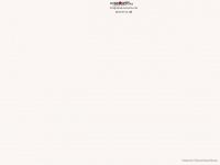 Spielmomente.de