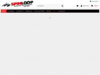 spinloop.de