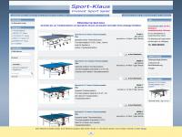 sport-klaus.de