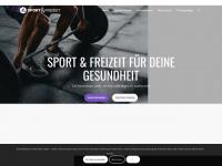 sport-liebhaber.de