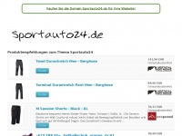 Sportauto24.de