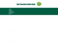 Sportausschuss-baden-baden.de