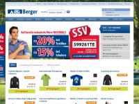 sportberger.de