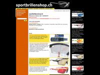 Sportbrillenshop.ch
