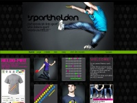 sporthelden-shop.de