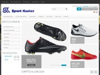 sportkuster.at