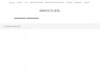 marco-flierl.de