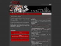 dartliga-8.de