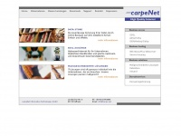 carpe.net